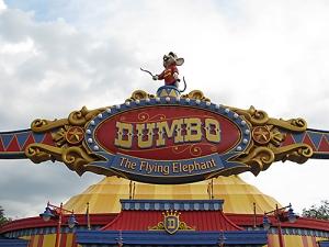 IMG_4935-Dumbo sign-p